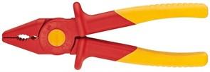 Плоскогубцы KNIPEX KN-986201