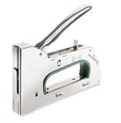 Степлер ручной R14 PROLINE Rapid 20511450