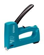 Степлер ручной MS4.1 Rapid 24510600