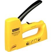 Степлер ручной R13 FINELINE RUS Rapid 5000057