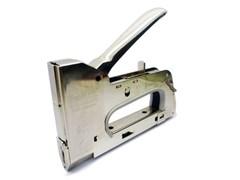 Степлер ручной R28 CABLELINE Rapid 20511750