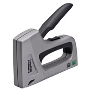 Степлер ручной Alu753 Aluminium Combi Rapid 25120800