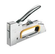 Степлер ручной R23 FINELINE RUS Rapid 5000058