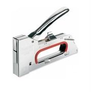 Степлер ручной R153 WORKLINE RUS Rapid 5000061
