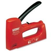 Степлер ручной R253 WORKLINE RUS Rapid 5000062