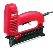 Степлер электрический R606, 220-240V, скоба тип 606 (12-25мм), гвозди тип 300 (15-25 мм) Rapid 10643001