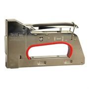 Степлер ручной R353 WORKLINE RUS Rapid 5000063