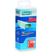 Скоба 53/12 5M Workline (пласт. упак.) Rapid 40303086