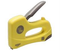 Степлер ручной M20R Fun to Fix Rapid 23600800