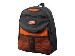 Рюкзак Bahco 4750-BAPA-1