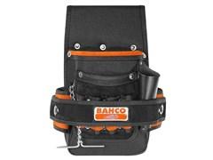 Поясная сумка электрика Bahco 4750-EP-1