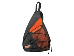 Рюкзак Bahco 4750-MOSBA-1