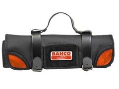 Кейс для инструмента Bahco 4750-ROCO-1