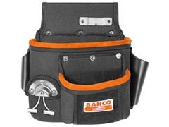 Сумка поясная Bahco 4750-UP-1