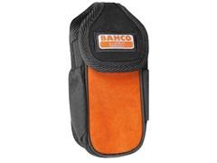 Чехол для телефона вертикальный Bahco 4750-VMPH-1