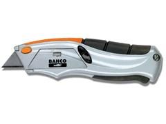 Нож универсальный Bahco SQZ150003