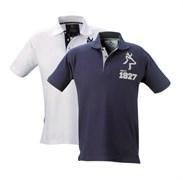 Рубашка POLO EXTREME,XL, цвет синий Kapriol 31372