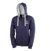Куртка Spring Sweat, размер XXL, полистер 35%, хлопок 65%, 315 g/m2 Kapriol 31508