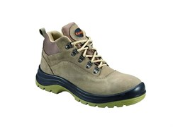 Ботинки NEW ORLEANS, 44 Kapriol 41394