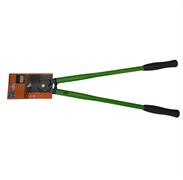 Сучкорез 65 cm, зеленый цвет Bahco PG-28-65-GREEN