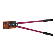 Сучкорез 65 cm, розовый цвет Bahco PG-28-65-PINK