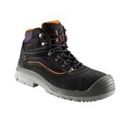 Ботинки ALLEN, 42 Kapriol 41952