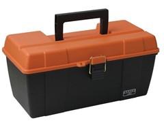 Ящик инструментальный 420 X 230 X 230 Bahco PTB201420