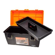 Инструментальный ящик 510X280X290 Bahco PTB202510
