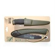 Набор пила 396-LAP и нож 2444 Bahco LAP-KNIFE