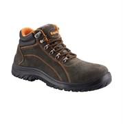 Ботинки OSCAR, 41 Kapriol 42581