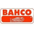 Удлинитель для пневмодомкрата, 50 мм Bahco ECB22
