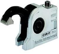 Зажим BAS-C compact BESSEY BE-BSP-C10-6