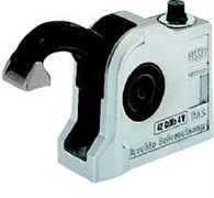 Зажим BAS-CB compact BESSEY BE-BAS-CB9-4