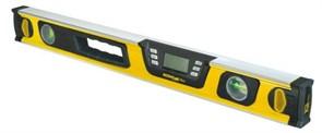 Уровень цифровой FatMax 40 см Stanley 0-42-063