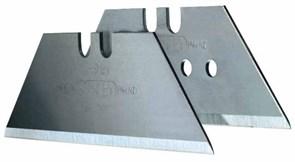 Лезвия для ножа 1992 5шт. Stanley 0-11-921