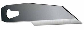 Лезвия для ножа 5901 3шт. Stanley 0-11-221