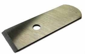 Нож для рубанка 102 35 мм Stanley 0-12-202