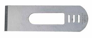Нож для рубанка 060 35 мм Stanley 0-12-504