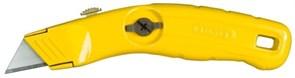 Нож Stanley MPP с выдвижным лезвием Stanley 0-10-707