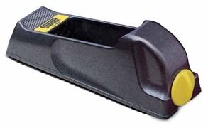 Рашпиль метал 155мм Stanley 5-21-399