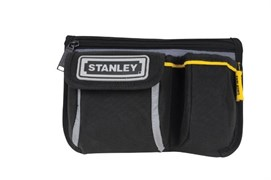 Сумка поясная Basic Stanley Personal Pouch Stanley 1-96-179