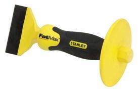 Зубило по кирпичу FatMax 76 х 215 мм Stanley 4-18-327
