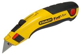 Нож Fatmax с выдвижным лезвием Stanley 0-10-778