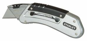 Нож строительный Stanley 0-10-810