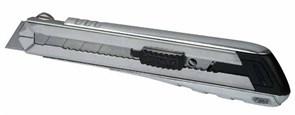 Нож FatMax XL 25 мм Stanley 0-10-820