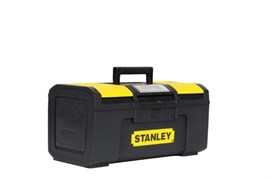 Ящик для инструмента Stanley Basic Toolbox 16 Stanley 1-79-216