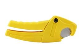 Резак для пластиковых труб до 28 мм Stanley 0-70-450