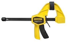 Струбцина быстрозажимная 110 х 450 мм Stanley 0-83-006