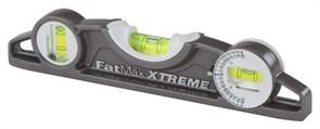 Уровень FATMAX XL TORPEDO 25 см Stanley 0-43-609