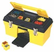Ящик для инструмента Condor 19 Stanley 1-92-055